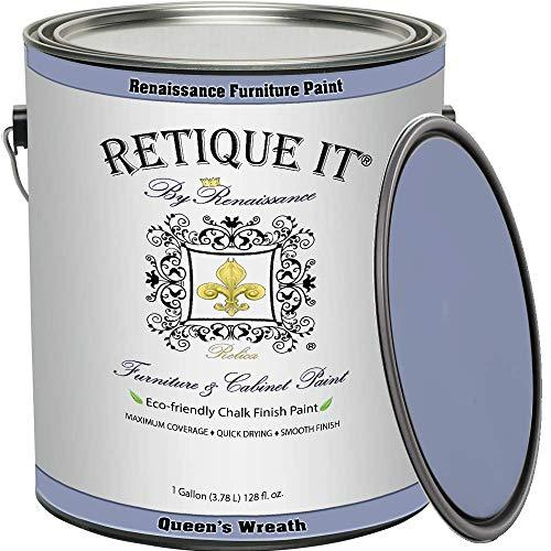 Retique It paint
